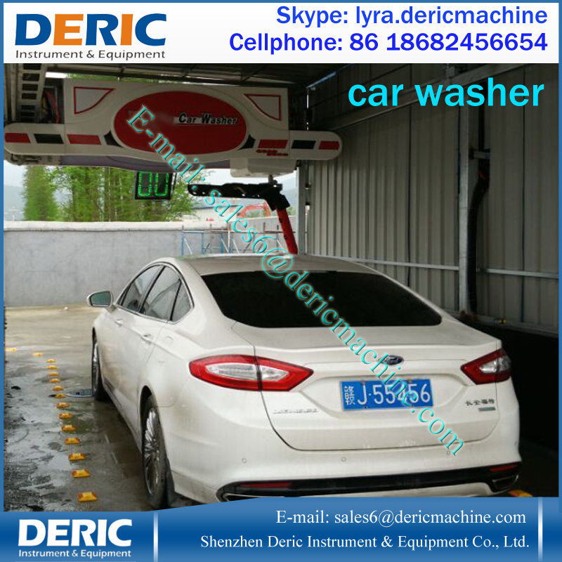 Price For Car Washing - Buy Automatic Car Wash Machine,Automatic Car ...