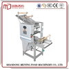 MT series professional noodle machine electric noodle cutting machine high quality noodle machine