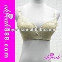 Hot sale sexy brassiere plus size bra