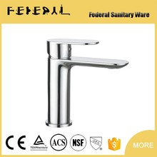 Contemporary Best sell Brass wash hand basin tap models