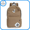 2015 unique design backpack,college student bag for sport,rucksack bag