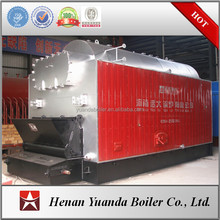 steam boiler one drum, steam boiler one drum coal fired, steam boiler one drum coal