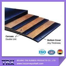 Agriculture Using Rubber Conveyor Belt/Convenience Using Conveyor Belt