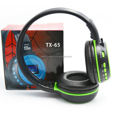 Newest voice changer,good sound headphone earphone factory,supply with factory price direct