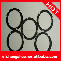 gs series o ring nbr 70 o-ring with good quality