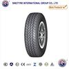 pcr tire 205/70r13
