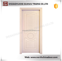All Kind Of Main Door Wood Carving Design For Sale Supplier in China