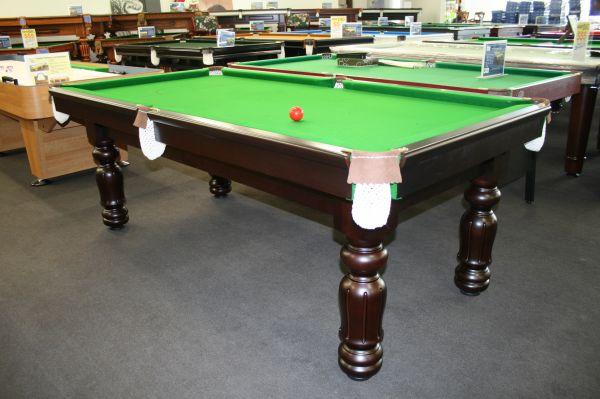 7ft slate legend pool billiards table buy pool billiards for 1 slate pool table