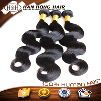 hair extension human hair victoria secret wholesale nina hair extension