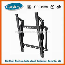 China supplier sliding wall mount bracket