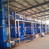 CE Approved Complete Biofuel Wood Pellet Production Line
