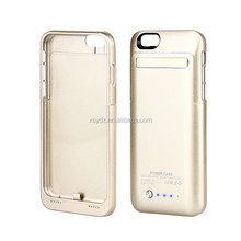 Import Business ideas for iphone battery case/ for iphone power case