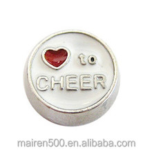 1000+ styles MOQ only 20pcs floating Charm fits Lockets Jewelry Findings
