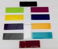 plexiglass tiles,ISO Factory Product