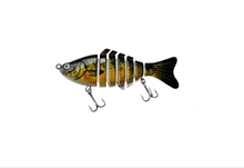 High Quality sea water fishing lure for Fishing enthusiasts