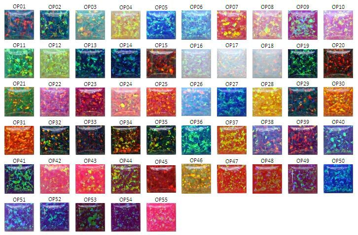 Opal Color Chart.jpg