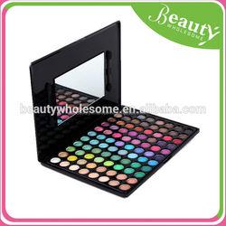 eyeshadow palette,Hot 93 natural nudes color eyeshadow palette,