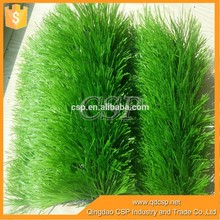 artificial grass for indoor soccer artificial turf for football field