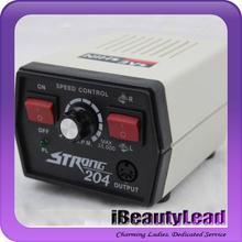 Dental micromotor electric Seashin dental equipment drill strong 204+102L