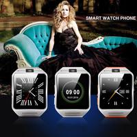 2015 Latest Smart Watch Phone Mq588