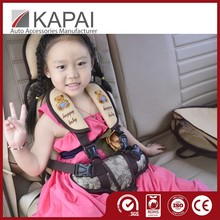 Multifunction Baby Car Seat Weight