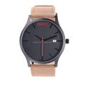 304l açoinoxidável relógios baratos relojes chinos baratos
