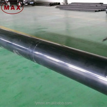 Coal Mining 6 Inch PVC Pipe for Methane Gas