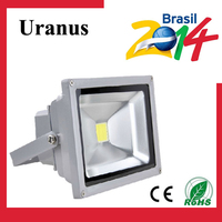 Wholesale saving energy 2 years warranty High brightness led flood light with remote control