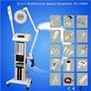 multifunction facial machine Cynthia RU2008A 16 in 1 facial equipment