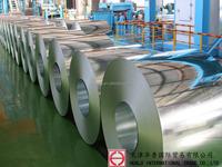 zinc coated gi sheet, hot dipped galvanized steel coil, galvanized steel coil