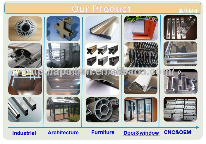 product area.jpg