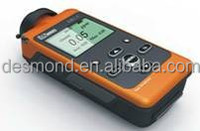 EST-1000 Professional Measuring Toxic Gas Alarm Type Portable Gas Detector with Different Probe