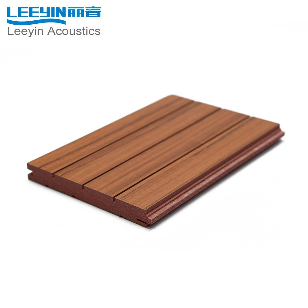 Decorative Exterior Wall Panels Acousitc Melamine Tongue And Groove Mdf Board Buy Melamine