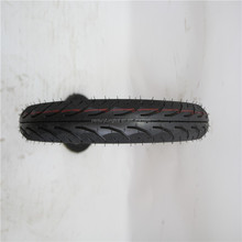 the best qulity motorcycle tyre 2.75-18 best selling new pattern 2.75-18 motorcycle tire