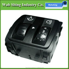 electronics plastic injection mould