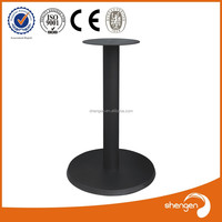 2015 High quality tips placement raisers Table Leg from China
