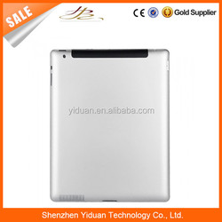Factory Price !!! For Apple iPad 2 Back Cover Housing Replacement Part