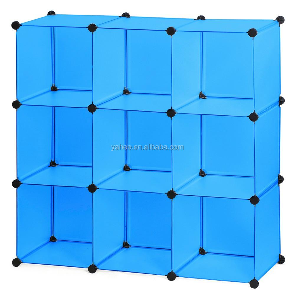 510689-Blue-4.jpg
