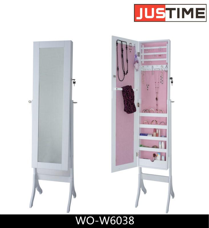 Bijoux armoire de rangement salon armoire pleine for Armoire de rangement salon