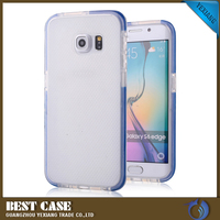 jelly tpu phone case for samsung note 5 perfect fit protective cover