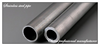 /product-gs/alibaba-china-201-304-stainless-steel-pipe-tube-60245385606.html
