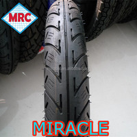 made in china cheap motorcycle tires 130/90-15