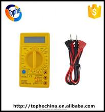 Best Seller DT830B Digital Multimeter