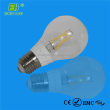zhong shan factory export Hot sale!CE RoHS Certification 3w led bulb components SMD2835 185-265V 270lm
