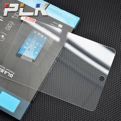 For Ipad Mini Screen Protector Tempered Glass, 9H Tempered Glass Screen Protector For Ipad Mini