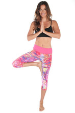 yoga clothing from China manufacturer women active yoga wear