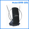 best indoor tv antenna model UVR-101