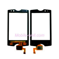 phone accessories Replacement parts for Sony Ericsson sk17 touch screen