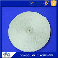 Good quality woven pp packing belt