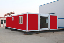 portable ablution for ready made homes prefabricated houses villa